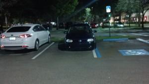 2013-bad-parking