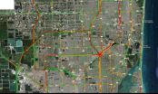 great-traffic-day-in-miami