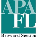 BAPA_logo