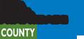 miami-dade-website-Logo2