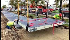 Pre-fabricated-concrete-slabs2-700x400