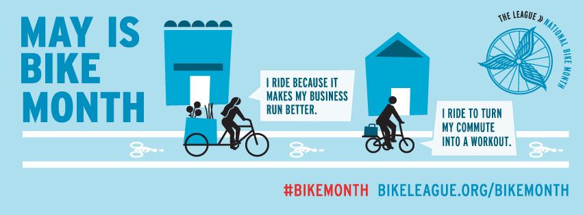 bike_month_web_FB2