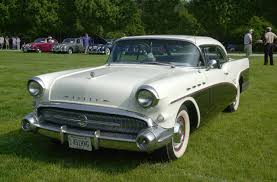 images buick 1957 2