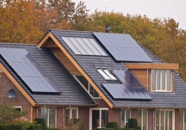 Taxing the sun? Why some states are making solar power more ... on